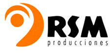 RSM Producciones