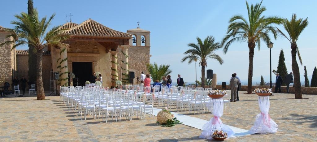 boda sillas tiffany RSM