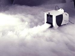 humo frio rsm