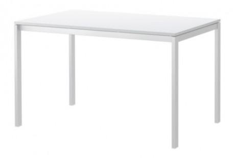 mesa blanca rsm producciones