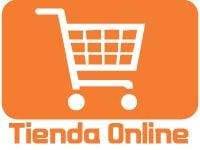 tienda online rsmproducciones
