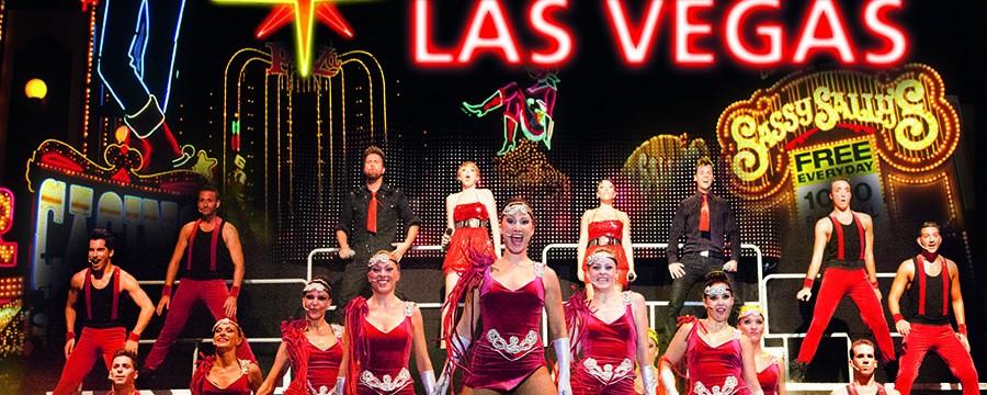 Dancing-Las-Vegas- RSM Producciones 900x360