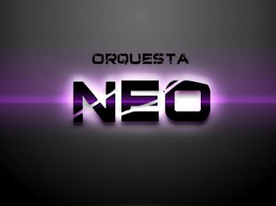 neo logo_RSM