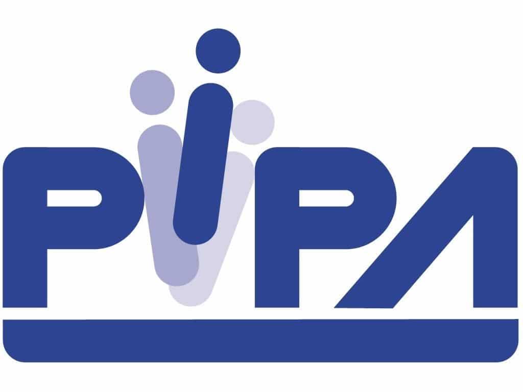 certificado pipa