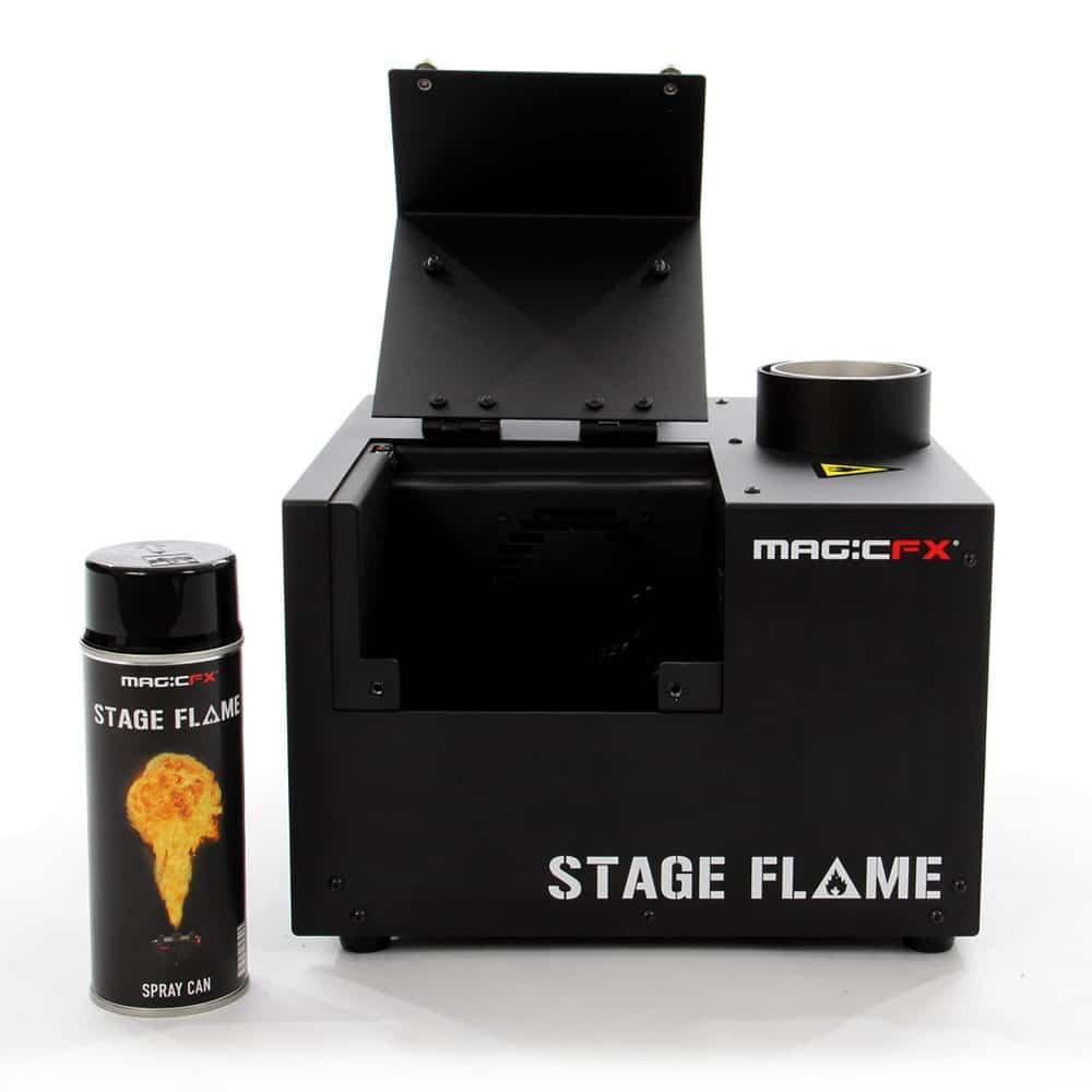 lanzallamas-stageflame RSM Producciones-04