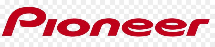 pionero dj logo