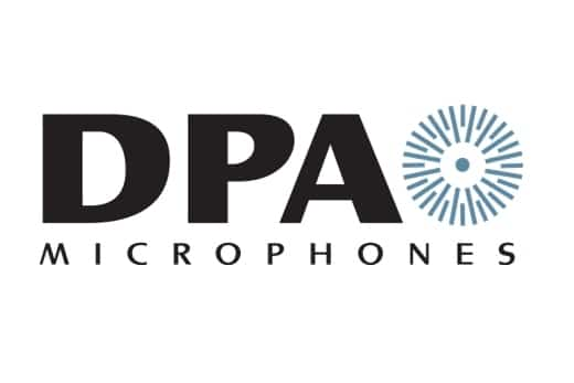 dpa microfonos